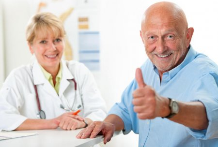 Топ-5 способов усилить потенцию без помощи медиков