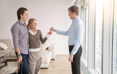 Каким квартирантам лучше всего отдавать предпочтение