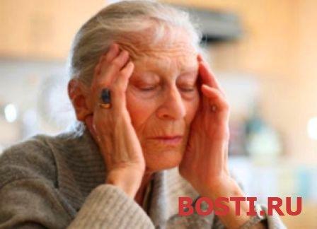 У кофеина обнаружили способность бороться с болезнью Альцгеймера